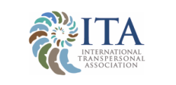 International Transpersonal Association