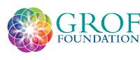 groffoundation