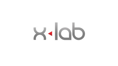Logo-XLAB-Shaded