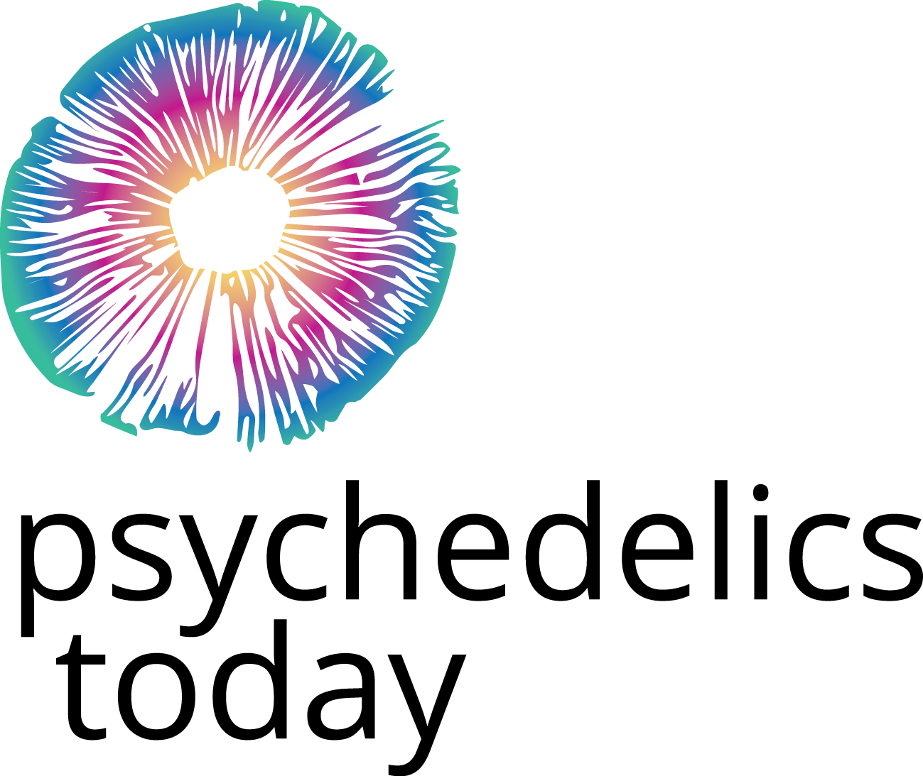 PsychedelicsToday_logo_vertical_color_LightBackground