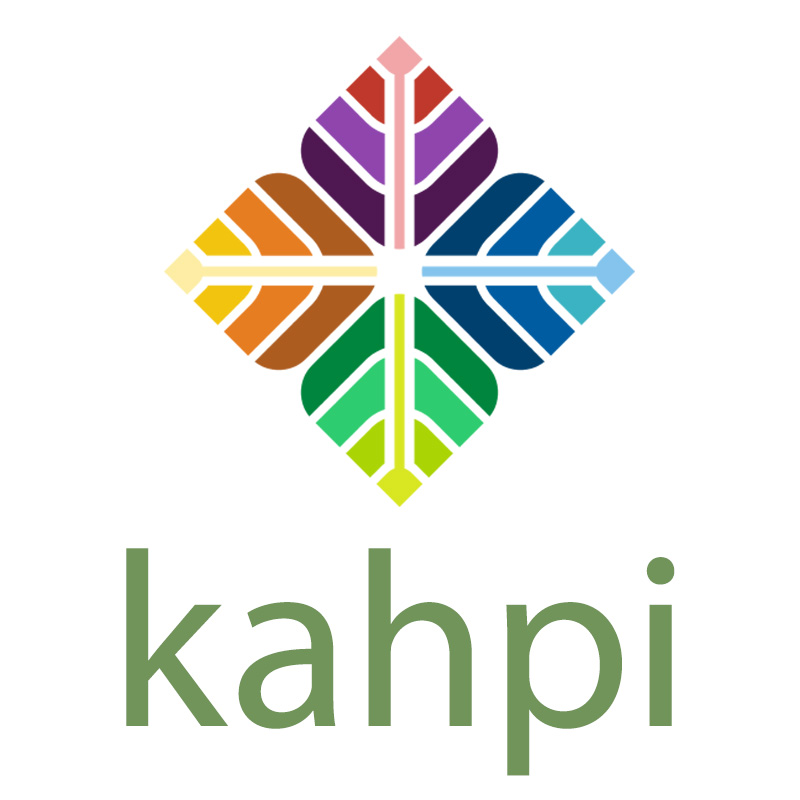 kahpi_logo_box